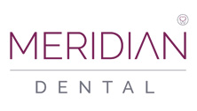 Meridian Dental